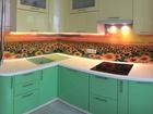 Фото в Недвижимость Аренда жилья Мы предлагает широкий спектр изготовления в Москве 17000