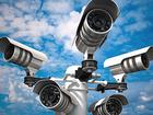 Изображение в Услуги компаний и частных лиц Разные услуги Установка систем видеонаблюдения. Выездное в Москве 500