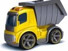 Фото в Для детей Детские игрушки У нас вы можете найти большой выбор грузовых в Москве 111