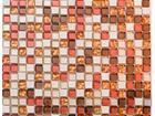 Свежее изображение Отделочные материалы Мозаика стеклянная Interio Room 35062928 в Казани