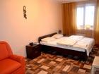 Просмотреть фото  Сдаю посуточно собственную 1к квартиру, без посредников 35068431 в Москве
