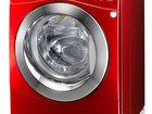 Скачать изображение  Ремонт стиральных и посудомоечных машин 35083069 в Москве