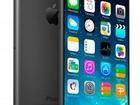 Фото в   Модель iPhone 6 Java  Операционная система в Оренбурге 4990