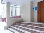 Фотография в Недвижимость Комнаты Уютное общежитие в шаговой доступности от в Москве 0
