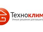 Фото в   Работая с 2013 года на рынке продаж инженерных в Санкт-Петербурге 0
