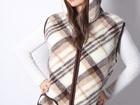 Просмотреть фотографию Женская одежда Продажа шерстяных жилетов MagicWool 35111709 в Москве