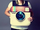 ���������� �   ������� ���� ������ � Instagram    ����������� � ������ 2�000