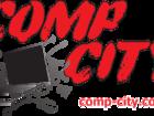 ���� � ������� ������� � ����������� ������ � ������������ ������� COMP-CITY ���� �� ����� �������������, ��������� � ������ 500