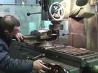 Фотография в   Наш токарный цех предлагает Вам высококачественные в Ростове-на-Дону 1000