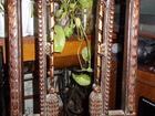 Увидеть фото  Старинный стул из ореха 35141335 в Галиче