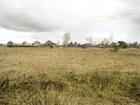 Фотография в Недвижимость Земельные участки Продам земельный участок площадью 24 сотки, в Кимрах 1000000