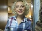 Новое изображение  Спортивный массаж на ВДНХ 35214692 в Москве