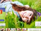 Фото в Красота и здоровье Стоматологии Отзывы о Дентокласс на м. Бабушкинская, цены в Москве 500