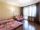 Увидеть изображение  Однокомнатные апартаменты в центре города 35237776 в Томске