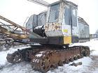 Скачать бесплатно foto  Кран монтажный гусеничный МКГ-25БР 35238012 в Волгограде