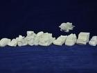 Скачать бесплатно foto Детские игрушки Гипсовые фигурки для раскрашивания Техники 35244162 в Москве