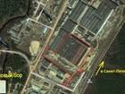 Скачать фотографию  Производственно-складской комплекс с ж/д тупиком и тепловозом 35246575 в Сосновом Боре