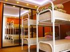 Фотография в   Сдаётся жилье от 160 руб. в сутки в общежитии в Москве 160