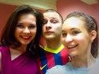 Изображение в Образование Иностранные языки Парные социальные танцы сальса, бачата, меренге. в Москве 3000