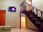 Просмотреть изображение  Дом под-ключ в Прасковеевке, на ул, Светлая 7 35266300 в Геленджике