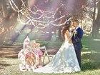 Фотография в   Свадебная фото и видеосъемка в Самаре. Съемка в Самаре 4000