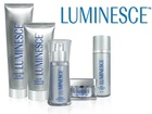 ���� �   JEUNESSE GLOBAL - ����� ��������, ����������� � ������ 0