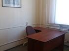 Просмотреть фотографию Коммерческая недвижимость Офисы в аренду после ремонта 35294003 в Красноярске