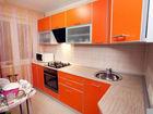 Уникальное foto  Мебель на заказ для Вашего дома 35294802 в Ижевске