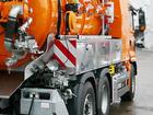 Фотография в Сантехника (оборудование) Сантехника (услуги) Прочистка труб канализации от засора в частном в Москве 4000