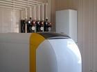 Уникальное фото  Монтаж систем отопления которые экономят от 35% топлива в год, цены на 15% ниже рыночных, 35308972 в Белгороде