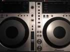Увидеть фото  DJ - проигрыватель Pioneer CDJ-850 35309659 в Москве