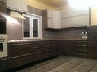 Фотография в Недвижимость Аренда жилья Мы предлагаем Вам различную по стилю и дизайну в Москве 25000