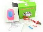 Уникальное foto  Детские часы с GPS, Smart Baby Watch, 35310246 в Москве