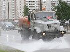 Фотография в Недвижимость Аренда жилья Аренда поливомоечной машины, уборка территории, в Москве 7000