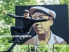 Новое фотографию Организация праздников Танцующий художник в Белгороде 35330929 в Белгороде