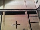 Фотография в Мебель и интерьер Другие предметы интерьера Продам сундук старинный в хорошем состоянии. в Воскресенске 10000