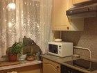Фотография в Недвижимость Аренда жилья с 25 мая сдается большая светлая комната, в Москве 20000