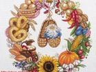 Смотреть фото  Интернет-магазин наборов для вышивания и алмазной вышивки MyHobby, 35338320 в Казани