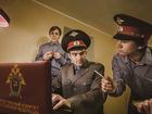 Изображение в Развлечения и досуг Другие развлечения Квеструм — это аналог компьютерных игр серии в Москве 2500