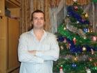 Изображение в Строительство и ремонт Ремонт, отделка Сборка-разборка: шкафы, кухни, спальни, прихожие, в Москве 500