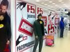 Фотография в Мебель и интерьер Кухонная мебель «РекламеРа» - рекламно-производственная компания в Москве 4000