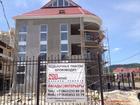 Свежее фото  Утепление и ремонт фасада 35367825 в Сочи