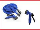 Скачать бесплатно foto  Оригинальный шланг X hose 45м бесплатная доставка 35386584 в Новосибирске