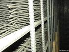 Свежее foto  Сетка сварная сетка кладочная сетка сварная в рулонах от производителя, проволока 35420464 в Белгороде