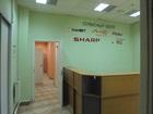Изображение в   Офисный блок с отдельным входом с территории в Москве 231625