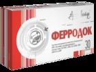 Фото в Недвижимость Аренда жилья Профилактика кислородного голодания клеток. в Москве 610