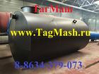 Изображение в   Завод ТагМаш является проектно-конструкторским в Севастополь 4000