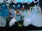 Фотография в Авто Шины Продаю товар для свадебного салона, с оборудованием в Чехове 850000