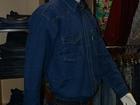 Свежее изображение  Монтана - магазин джинсовой одежды 35673204 в Калининграде