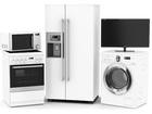 Уникальное фото  Распродажа холодильников б/у, 35697280 в Москве
